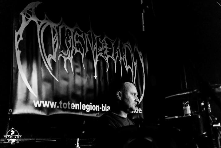 Totenlegion