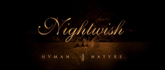 Nightwish Human. :II: Nature. 2020